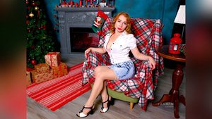 English bisexual mature squirt