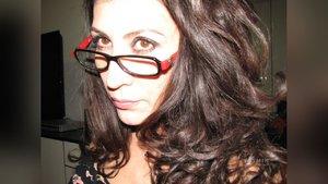 French cam girl