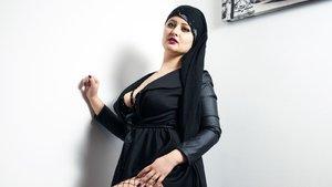 AsiraMuslim