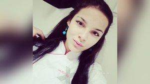 Webcam ukrainian dildo