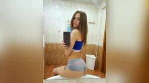 Spanish anal sex