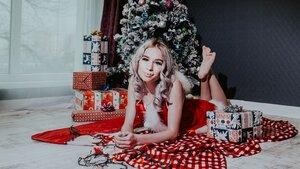 19yo girl webcam