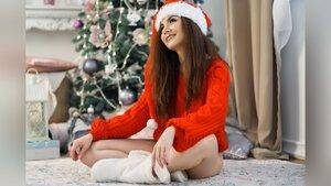 Asian straight stockings